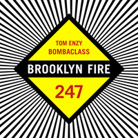 BombaClass — Tom Enzy