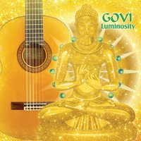 Luminosity — Govi
