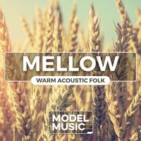 Mellow: Warm Acoustic Folk — сборник