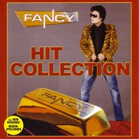 Hit Collection — Fancy