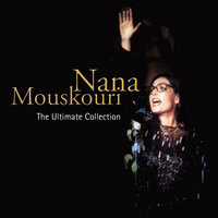The Ultimate Collection — Nana Mouskouri