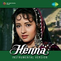 Henna - Instrumental Version — сборник
