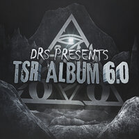 DRS Presents TSR Album 6.0 — сборник