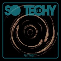 So Techy! #6 — сборник