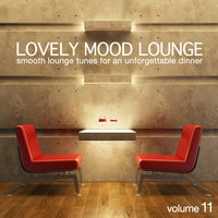 Lovely Mood Lounge, Vol. 11 — сборник