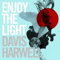 Enjoy the Light — Davis Harwell