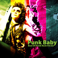 Best Of Punk Rock, Vol.02 — сборник