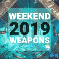 Weekend Weapons 2019 Vol.1 — сборник
