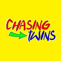 The Maturity Level of This Classroom — Chasing Twins