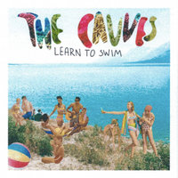 Learn To Swim — The Cavves