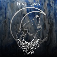 Frozen Rivers — Carnivorous Forest