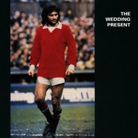George Best Plus — Wedding Present