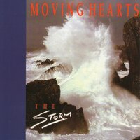 The Storm — Moving Hearts