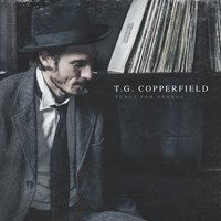 Tunes for George — T.G. Copperfield