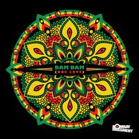 Bam Bam (One Love) - Single — Bombay Bassment