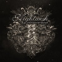 Endless Forms Most Beautiful — Nightwish