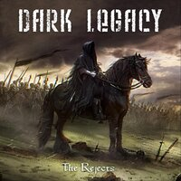 The Rejects — Dark Legacy