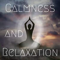 Calmness and Relaxation: Peaceful Ambient Music — Tom Touch & Spa Music Dreams, Spa Music Dreams, Tom Touch