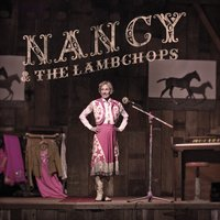 Don't Sweat the Small Stuff — Nancy & The Lambchops