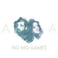 No Mo Games — Aika