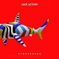 Atmosphera — Jack Action