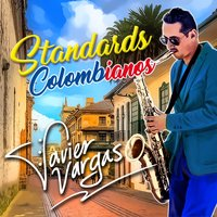 Standards Colombianos — Javier Vargas