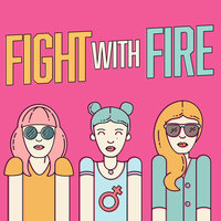 Fight With Fire — сборник