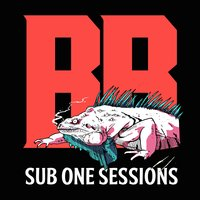 Sub One Sessions — Bitches Brew