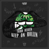 Keep On Rollin — Third Heaven
