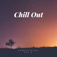 Chillout Compilation, Vol. 4 — сборник