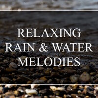 20 Relaxing Instrumental Rain and Water Melodies - Soothing for Mind, Soul and Body, Better Health Through Mindfulness, Meditation, and Better Sleep and Deep Focus — Nature Sounds & Nature Sound Artists, Nature Sound Artists