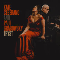 I Touch Myself — Kate Ceberano, Paul Grabowsky