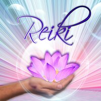 Reiki – Zen Meditation, Massage, Healing by Touch, Spa, Yoga, Relaxation, Chakra, Sleep Therapy, Flute Music — Reiki Healing Music Consort