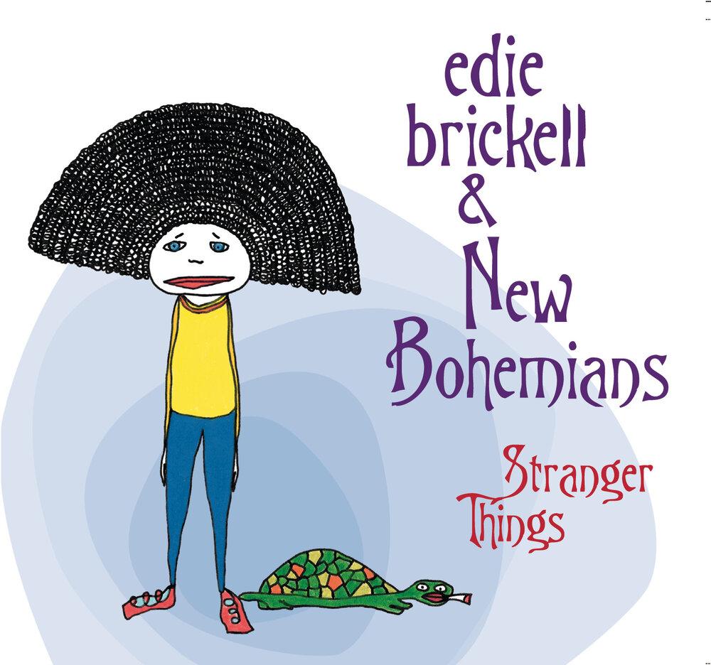 edie brickells song love - 1000×936