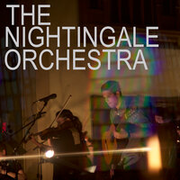 The Nightingale Orchestra — The Nightingale Orchestra