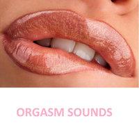 Sex the sounds
