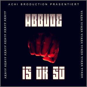 Abbude, Ibo Diab, KAY AY - Ghali