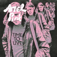 Time to Live — Ariel Pink