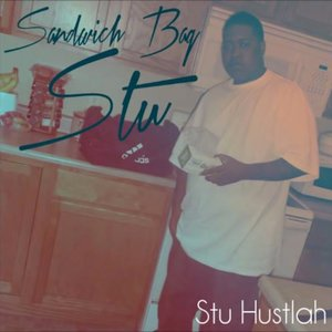 Stu Hustlah, Fat B - Riskin' Freedom