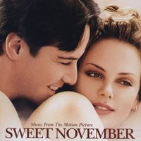 Sweet November — Various artists