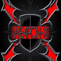 Mission — Weapon X