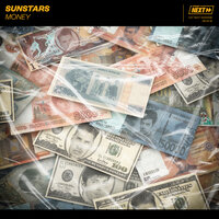 Money — SUNSTARS