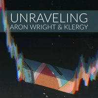 Unraveling — Aron Wright, Klergy