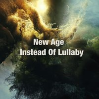 New Age Instead Of Lullaby — сборник