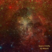 Space Oddity — Mesolti