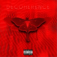 Decoherence — ISO