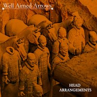 Head Arrangements — Well Aimed Arrows