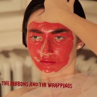 The Ribbons and the Wrappings — Cherry Jungle