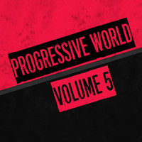 Progressive World, Vol. 5 — сборник