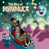 The Rise of Mummula — Mummula